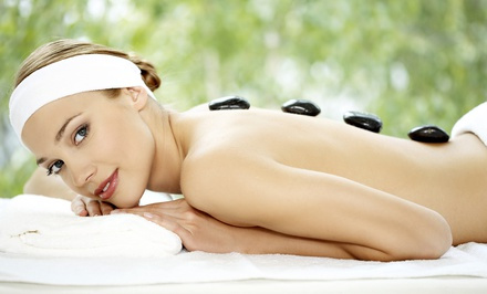 facials pittsburgh, micro-needling and pittsburgh skin care